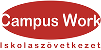 CampusWork